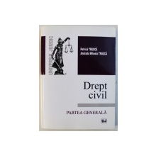 DREPT CIVIL-PETRIK TRUSCA