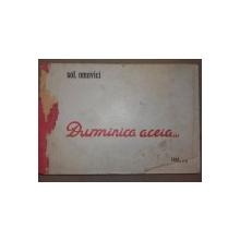 DUMINECA ACEIA -SOL. OMOVICI
