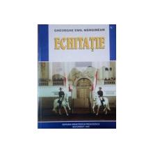 ECHITATIE - GHEORGHE EMIL MARGINEAN  1999