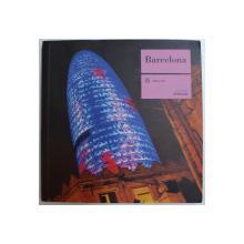 EDICIONES ALDEASA - BARCELONA , 2006