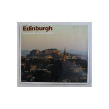 EDINBURGH , photographs by ALLAN WRIGHT , 2006