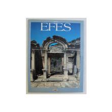 EFES , CALATORIE IN TURCIA GRECO - ROMANA