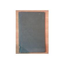 ELEMENTE DE GEOGRAFIE PENTRU USULU SCOALELOR PRIMARE, CLASA A II A SI A III A SI A IV A RURALA de A. GORJAN, BUC. 1888
