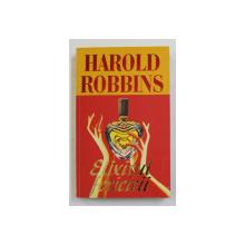 ELIXIRUL FERICRII de HAROLD ROBBINS , 1995