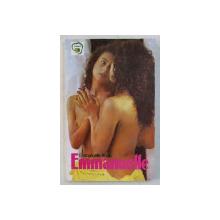 EMMANUELLE de EMMANUELLE ARSAN , 1994