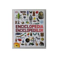 ENCICLOPEDIA ENCICLOPEDIILOR , 2019