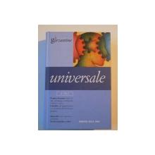 ENCICLOPEDIA UNIVERSALE A-FRA 2006