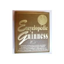 ENCYCLOPEDIE GUINNESS , 1990