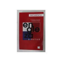 ENGLEZA PRACTICA de DOMINIQUE LESCANNE si CHRISTOPHER MASON , 2007