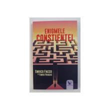ENIGMELE CONSTIENTEI de ENRICO FACCO / FABIO FRACAS , 2020