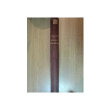 EQUILIBRU INTRE ANTHITHESI SAU SPIRITUL SAU MATERIA-I.H. RADULESCU-BUC.1859-1869