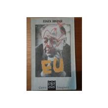 EU-EUGEN IONESCU,1990