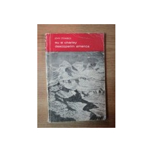 EU SI CHARLEY , DESCOPERIM AMERICA de JOHN STEINBECK