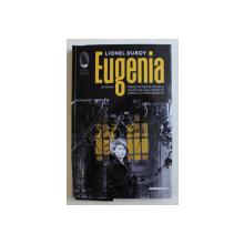 EUGENIA de LIONEL DUROY , 2019