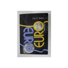 EURO de LIVIU C. ANDREI , 2007