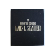EYE OF THE BEHOLDER - JAMES L. STANFIELD