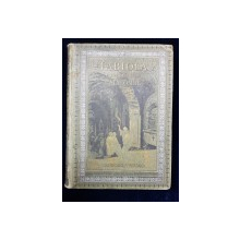 FABIOLA O LA CHIESA DELLE CATACOMBE DEL CARDINALE WISEMAN - TORINO, 1904