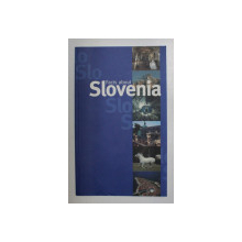 FACTS ABOUT SLOVENIA , 2003