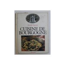 FAMILLE VINCENOT - CUISINE DE BOURGOGNE , 1979