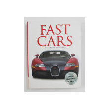 FAST CARS - DISCOVER THE WORLD 'S FASTEST SUPERCARS , 2017