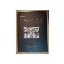 FEODOROFF de MIRCEA DEAC, 2006