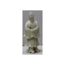 FIGURINA CHINA SECOL 20