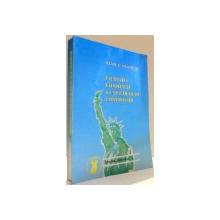 FILOSOFI FRANCEZI AI SECOLULUI LUMINILOR de IOAN C. IVANCIU , 1997