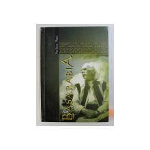 FOLCLOR MUZICAL DIN BASARABIA - CANTECUL PROPRIU ZIS - , REPERE FUNCTIONALE SI TIPOLOGICE de STELUTA POPA , 1999 DEDICATIE*