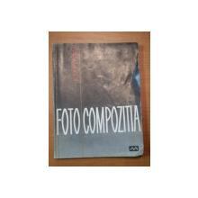 FOTOCOMPOZITIA-EUGEN IAROVICI,BUC.1966