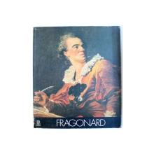 FRAGONARD , 1966