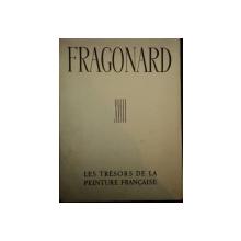 FRAGONARD TEXTE DE LOUIS REAU