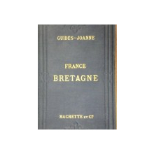 FRANCE BRETAGNE