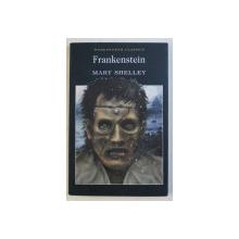 FRANKENSTEIN de MARY SHELLEY , 1999