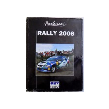 FREELANCER  - RALLY 2006