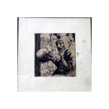Fritz Gilsi (1878 - 1961), Joker
