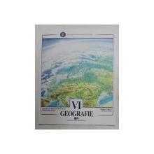 GEOGRAFIE - TERRA - ELEMENTE DE GEOGRAFIE UMANA - EUROPA de MIHAELA CORNELIA FISCUTEAN ...IONELA  POPA , 2018