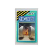 GEOMETRY by EDWARD KOHN , 1994