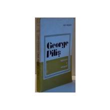 GEORGE PITIS , 1968