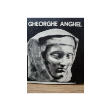 GHEORGHE ANGHEL de MARIN MIHALACHE,1987