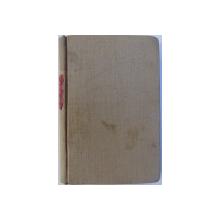 GRAMATICA ROMANA - ETIMOLOGIA , ORTOGRAFIA SI COMPOSITIUNILE  - PENTRU CLASELE PRIMARE ( URBANE SI RURALE) , EDITIUNEA A I . de I. MANLIU , 1892