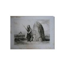 GRAVURA-VALERIO 1855