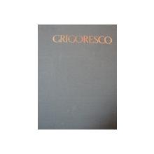 GRIGORESCO. TEXTE DE IONEL JIANU