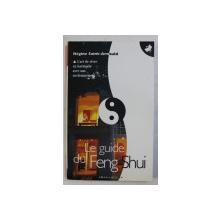 GUIDE DU FENG SHUI , 2003