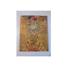 GUSTAV KLIMT 1862 - 1918 de GILLES NERET