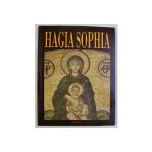 HAGIA SOPHIA by FATIH CIMOK , 2003