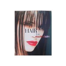 HAIR by MARIE CLAIRE de JOSETTE MILGRAM , 2008