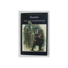 HAMLET by WILLIAM SHAKESPEARE , 2002