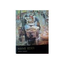 HANS EDER-MIHAI NADIN,1973