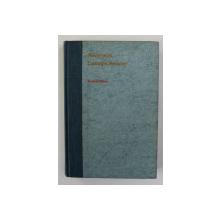HARBRACE COLLEGE READER by MARK SCHORER ..EVERETT L. JONES , 1964