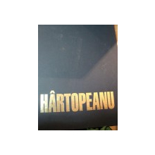 HARTOPEANU-FRIDA HARTOPEANU,BUC.2003